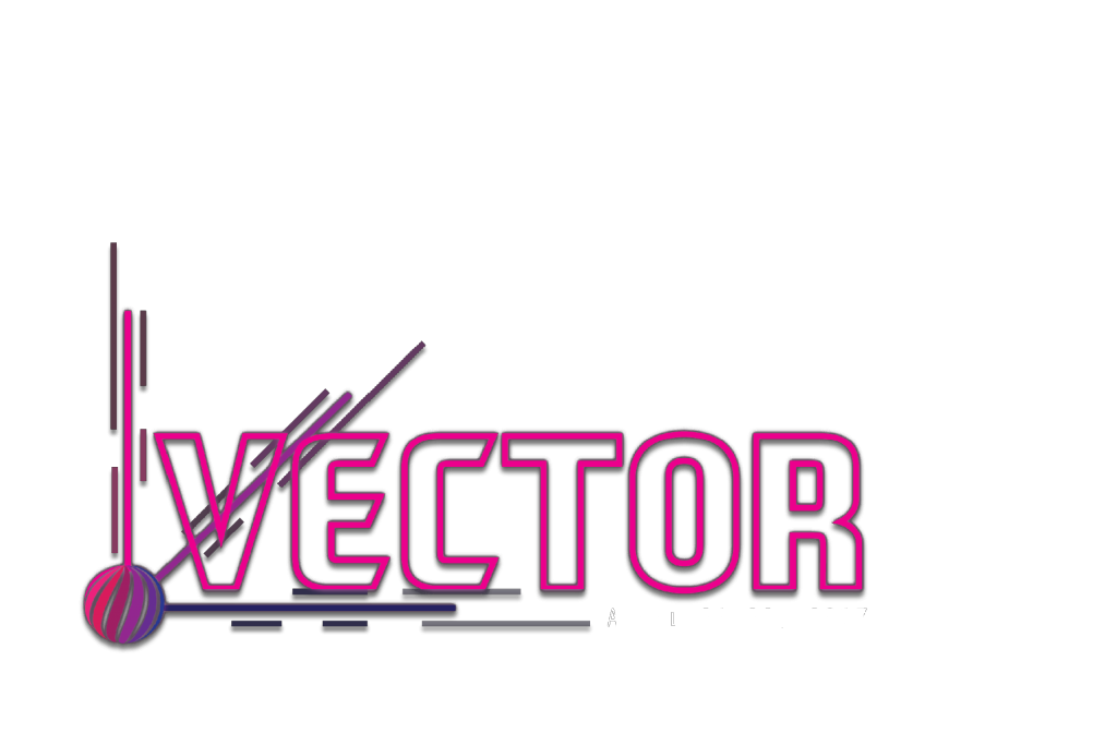 VectorwithDate2017