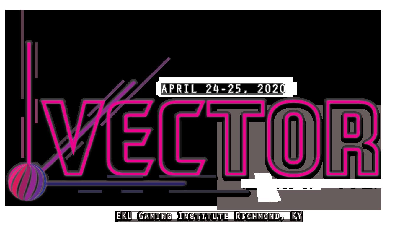 VectorWebsite-Header_2020