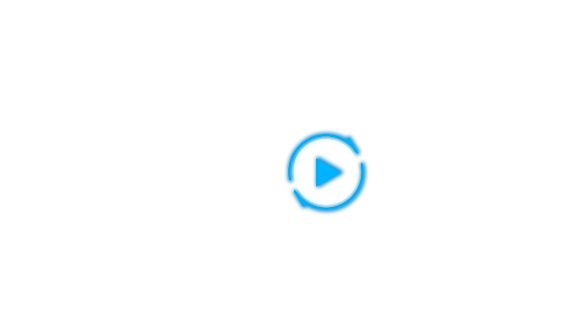 University of Kentucky Esports