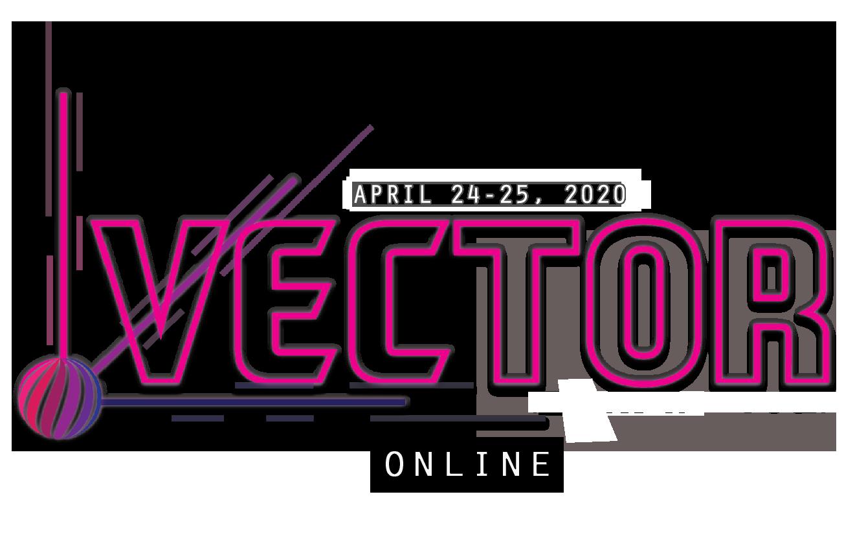 VectorConf_online_websiteheader